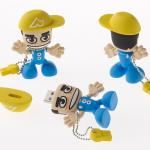 custommade-usbstick-man-3D